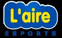 Club Atletisme L'Aire