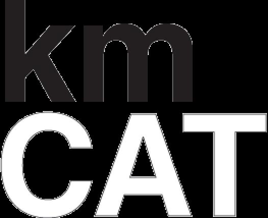 kmCAT